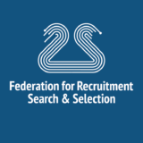 Fr2s – Federation for Recruitment Search & Selection – Luxembourg