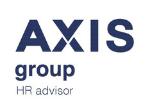 Axis Group fr2s
