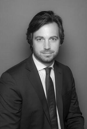 Maxime Durant fr2s