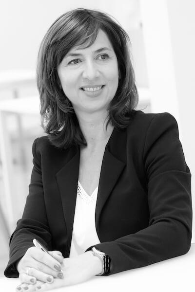 Nathalie Delebois fr2s
