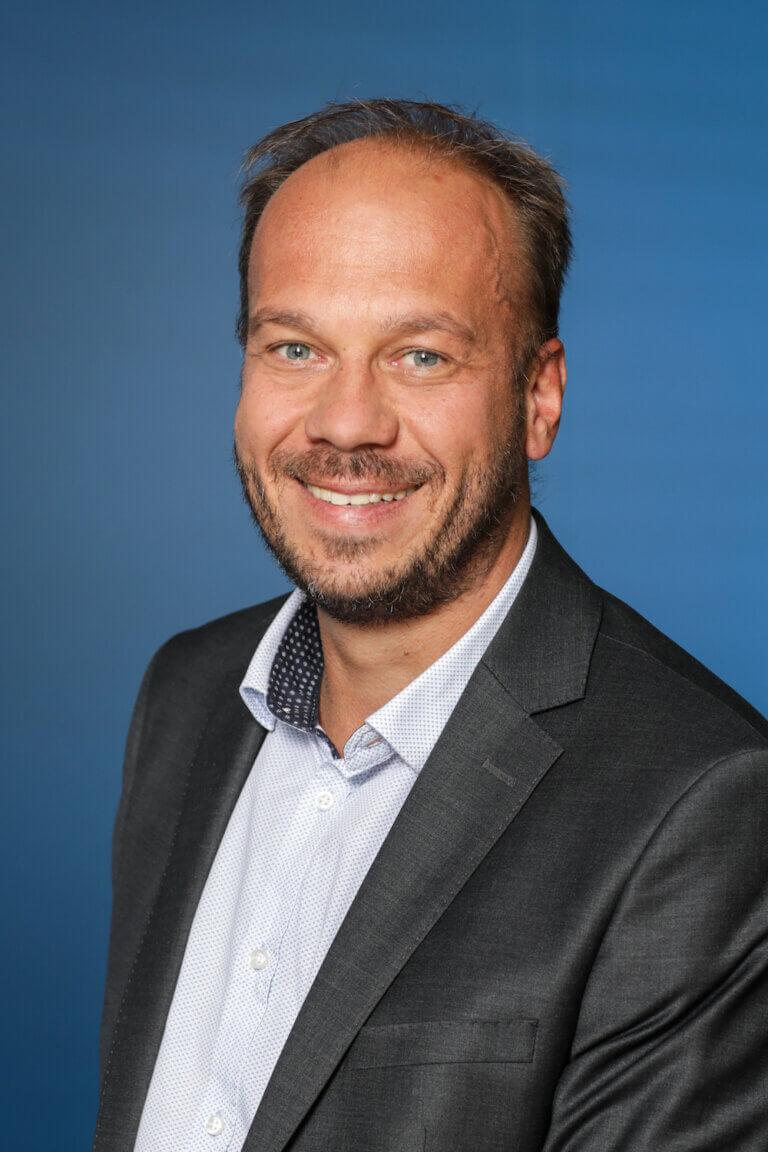 Nicolas Hurlin