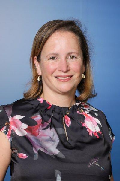 Annie Burton